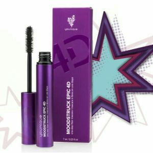 4D Epic Mascara for Sale in Diana, TX