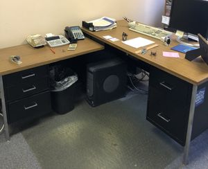 FURNITURE for Sale in Monroe Township, NJ