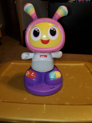 Fisherprice for Sale in Melrose Park, IL