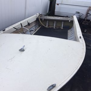 aluminum Boat for Sale in Largo, FL