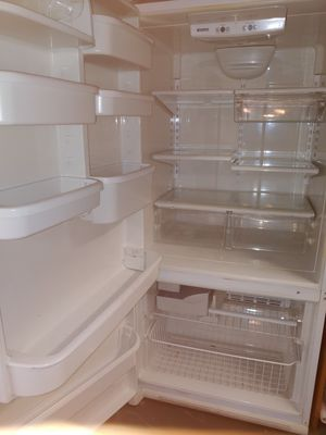 Refrigerator/freezer for Sale in Lake Worth, FL