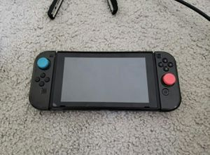 Nintendo switch for Sale in Beverly Hills, CA