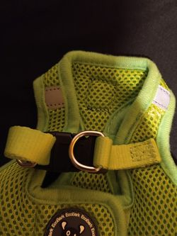 Step In Dog Harness for Sale in Indianapolis,  IN