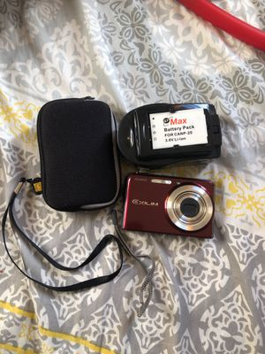 cameras for Sale in Mount Vernon, NY