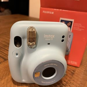 Instax Mini 11 for Sale in San Ramon, CA