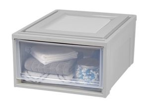 IRIS Medium Plastic Drawer BRAND NEW for Sale in Plantation, FL