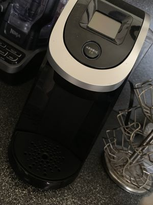 Keurig 2.0 Coffee Maker for Sale in Miami Shores, FL
