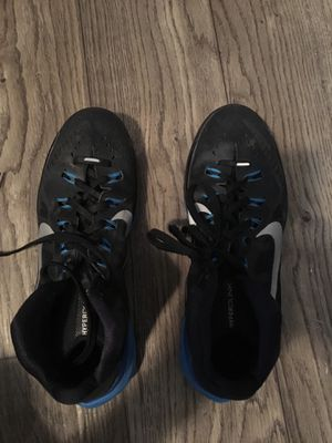 Nike shoes for Sale in Cabot, AR