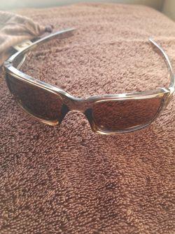 Oakley Five Sunglasses for Sale in Long Beach,  CA