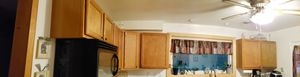 Kitchen Cabinets for Sale in Rockville, MD