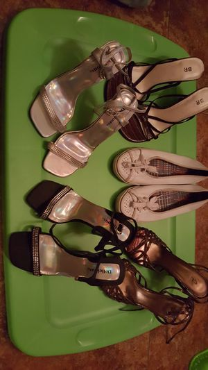 Lots of other things for kids,clothes,etc for Sale in North Las Vegas, NV
