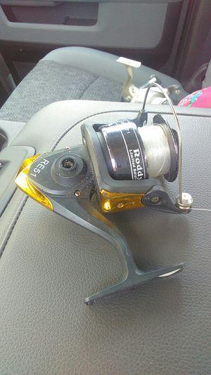 Roddy Fishing Reel RE-51 for Sale in Santa Ana, CA