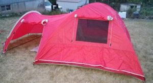 New!! Dome Tent, 4 Person Tent,Camping Tent, for Sale in Phoenix, AZ