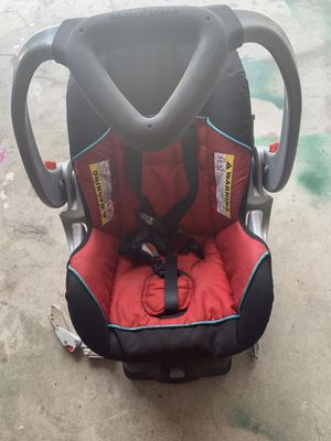 Infant car seat for Sale in Webster, TX