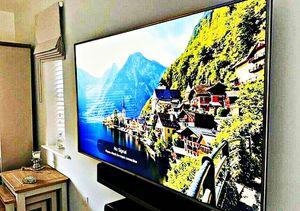 FREE Smart TV - LG for Sale in Glenmora, LA