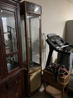 Display case for Sale in Yuma, AZ