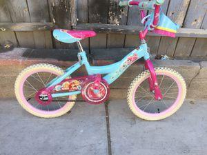 Bike girl size 16 for Sale in North Las Vegas, NV