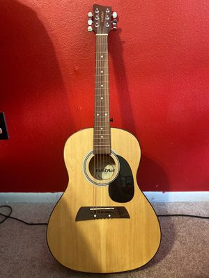 First Act Acoustic Guitar for Sale in Tampa, FL