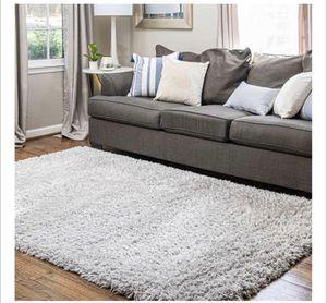 Rug carpet 5X7 for Sale in Perris, CA