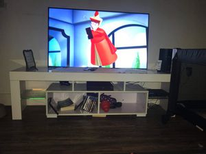 IKEA TV stand for Sale in Fairview, TX