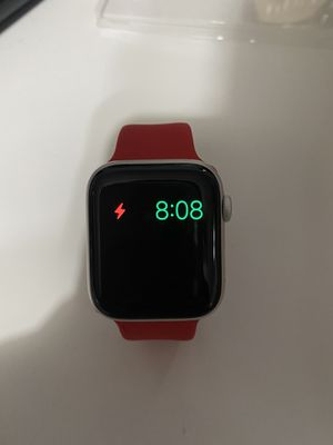 Apple Watch series 4 44mm GPS + Cellular for Sale in Dinuba, CA