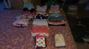 Baby Clothes for Sale in Egg Harbor City, NJ