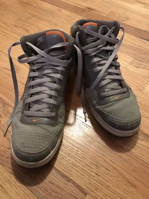 Men's Nike Shoes - 10.5 for Sale in St. Louis, MO