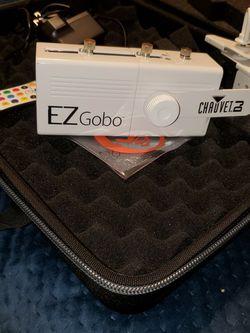 Ez Gobo New for Sale in Waco,  TX
