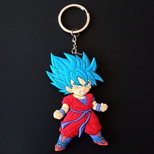 NEW#Dragon Ball Z Keychain for Sale in Rolling Hills Estates, CA