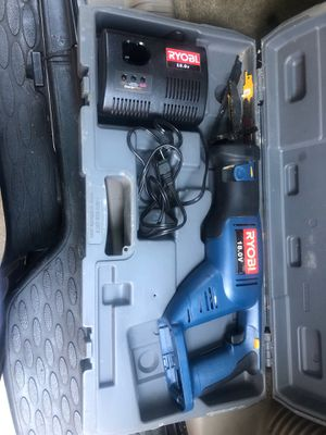 Power tools for Sale in Tracy, CA