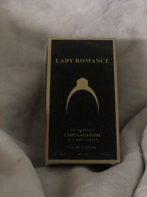 Lady Romance for Sale in Rowland Heights, CA