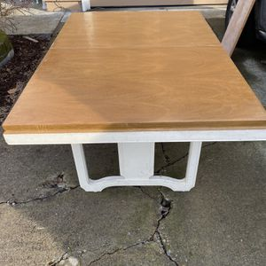 Dining Table for Sale in Keizer, OR