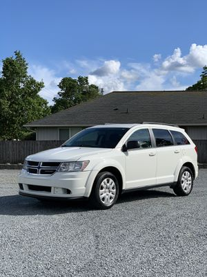 2016 Dodge Journey for Sale in Joint Base Lewis-McChord, WA