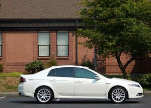 08 Acura TL for Sale in Washington, DC