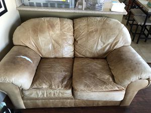 2 FREE COUCHES!!! for Sale in San Diego, CA