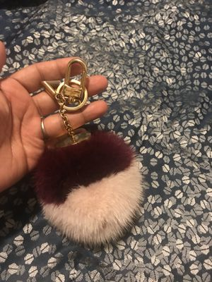 Louis Vuitton Charm for Sale in Boston, MA