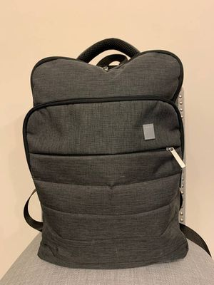 Laptop Backpack for Sale in Wheeling, IL