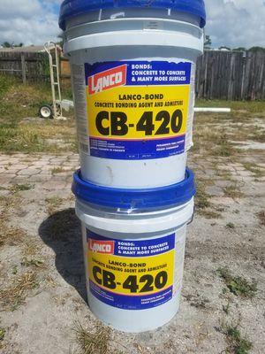 Bond for Sale in Greenacres, FL