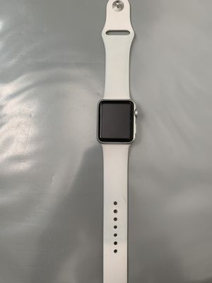 Apple Watch series 1 for Sale in Chula Vista, CA