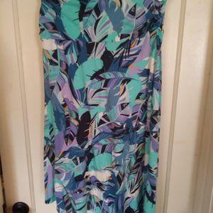 Patagonia Women's Kamala Maxi Skirt for Sale in Bayside, CA
