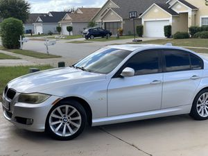 BMW 328i for Sale in Haines City, FL