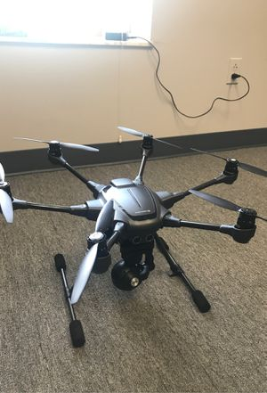 Typhoon H (Drone) for Sale in Maitland, FL