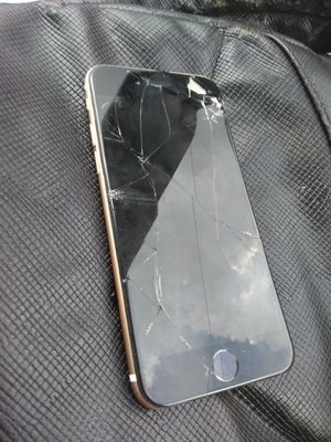 iPhone 6 unlocked for Sale in Orlando, FL