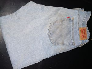 Levi's 505 for Sale in Phelan, CA