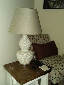 Lamp for Sale in Greenwood,  IN
