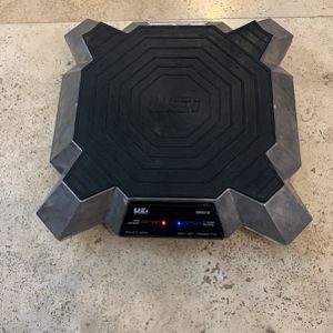 Scale for Sale in Chandler, AZ