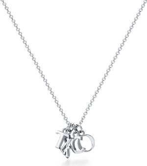 (Last one) Tiffany and Co. necklace for Sale in New York, NY