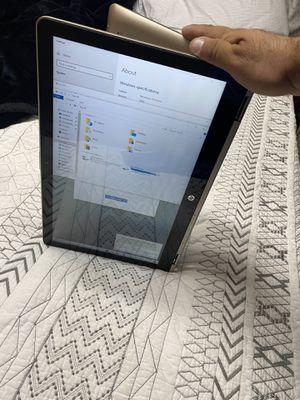 Hp Laptop for Sale in Firebaugh, CA