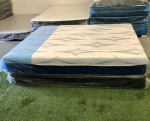 ❗️MATTRESS BRAND NEW ❗️ALL SIZES AND MODELS✔️ for Sale in Hialeah, FL