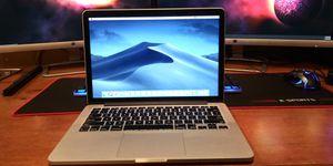MacBook Pro Retina 13 Late 2013 for Sale in Denver, CO